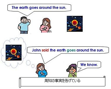 earthandsun1.jpg