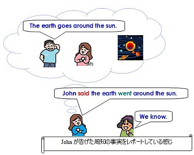 earthandsun2.jpg